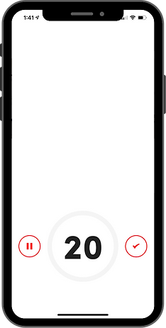 Copy of Wix phone example.png