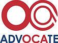 OCA logo.jpeg