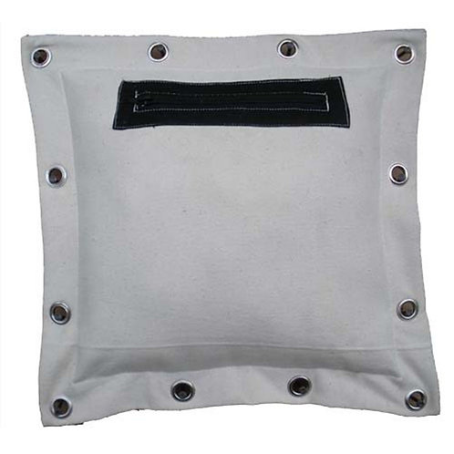 Hand Conditioning bag