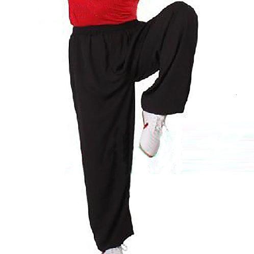Kung Fu & Tai Chi pants