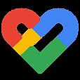 google fit.png