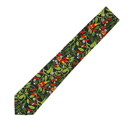 Hot Sauce - Necktie