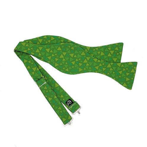 New Horizons - Self-Tie Bowtie