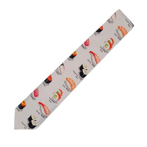 Sushi - Necktie