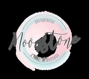 moonstone-GREEN-01.png