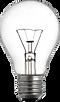 Temecula Electrician, Temecula Electric, Murrieta Electric, Corona Electrician, Murrieta Electrician, Canyon Lake Electrician, Menifee Electrician, Los Angeles Electrician, Riverside Electrician,