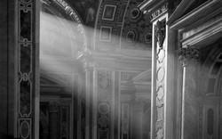 Peterskirken Roma