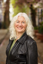 Judy Wick.jpg