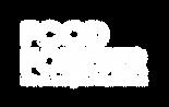 Foodforever_logo-5_white.png