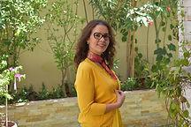 Dr. Ismahane Elouafi-Photo.JPG