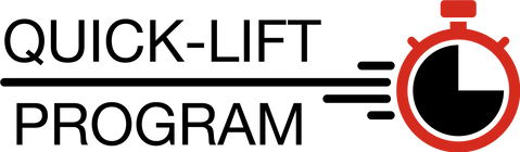 Symbol01_positive.png