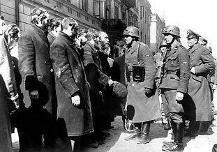 Stroop_Report_-_Warsaw_Ghetto_Uprising_0