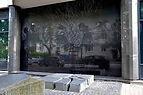 Szmul Zygielbojm Memorial
