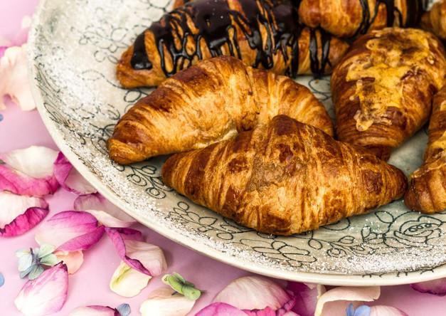 webpics - croissants.jpg