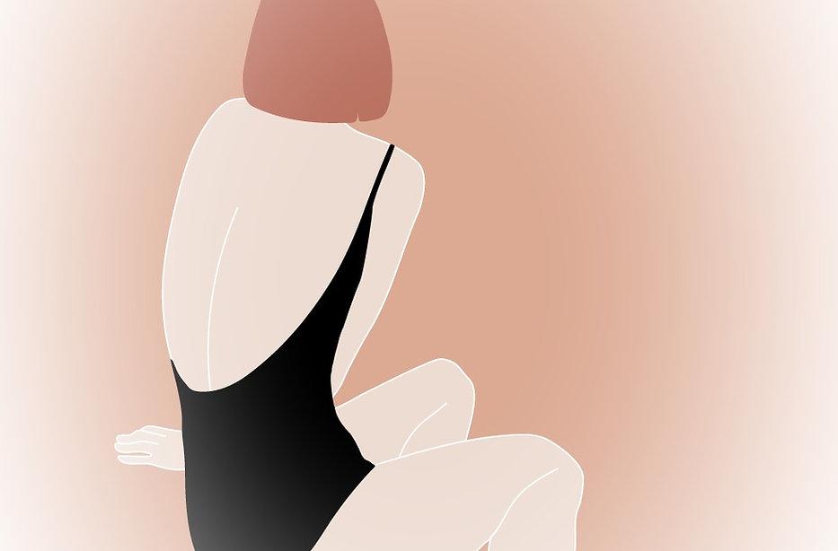 Woman in Swimsuit_edited.jpg