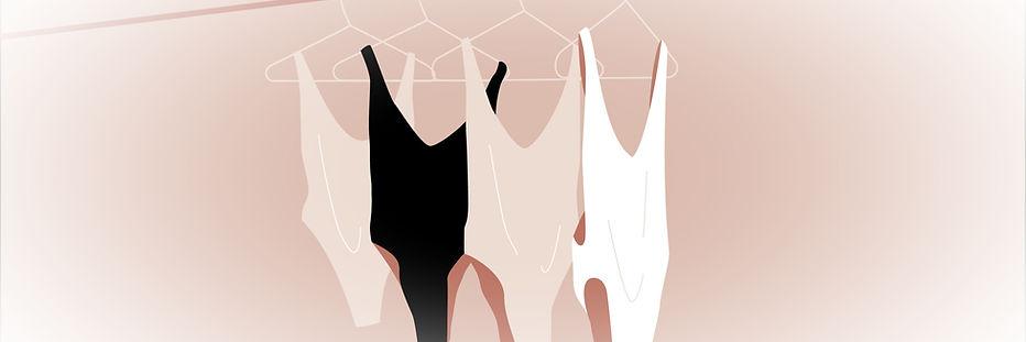 Bathing Suits_edited.jpg