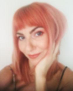 profile pic for web.jpeg