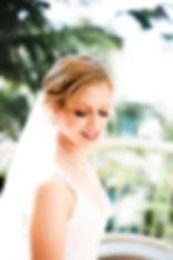 bride pic 1.jpeg