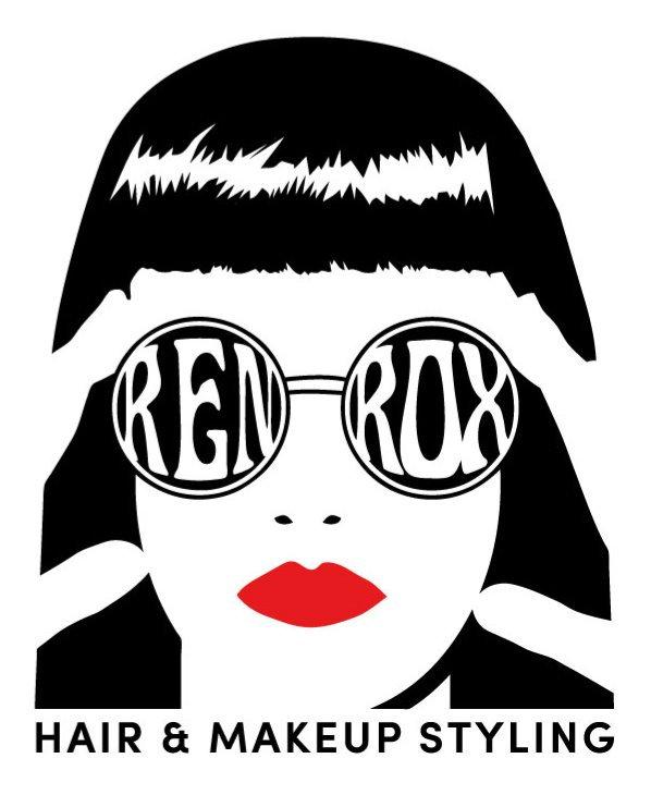 RENROX_LOGO_FINAL_edited.jpg