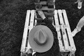 CountryClub-45.jpg