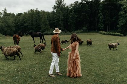 CountryClub-17.jpg