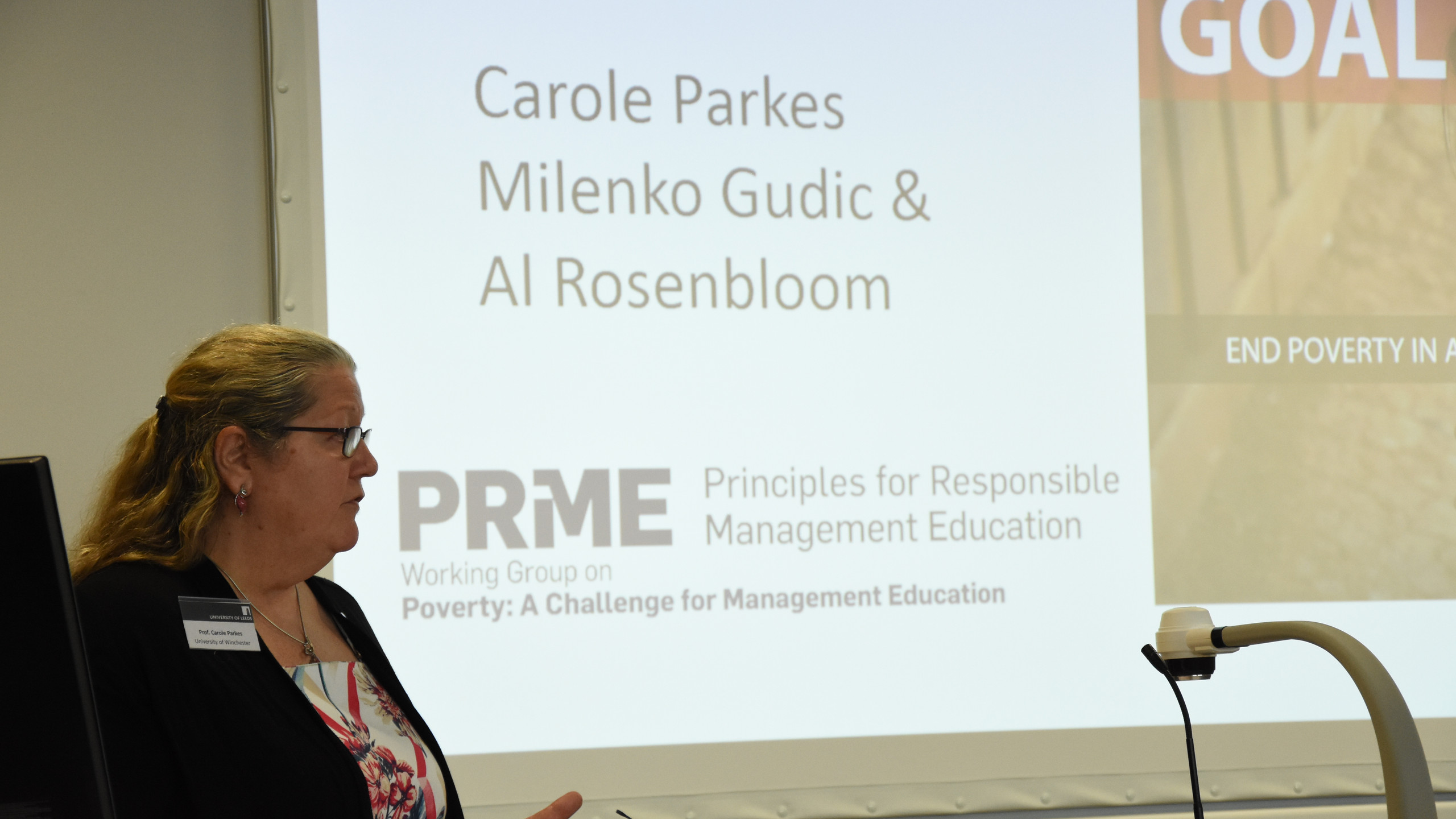 prme-conference-july-2019_48315616842_o.