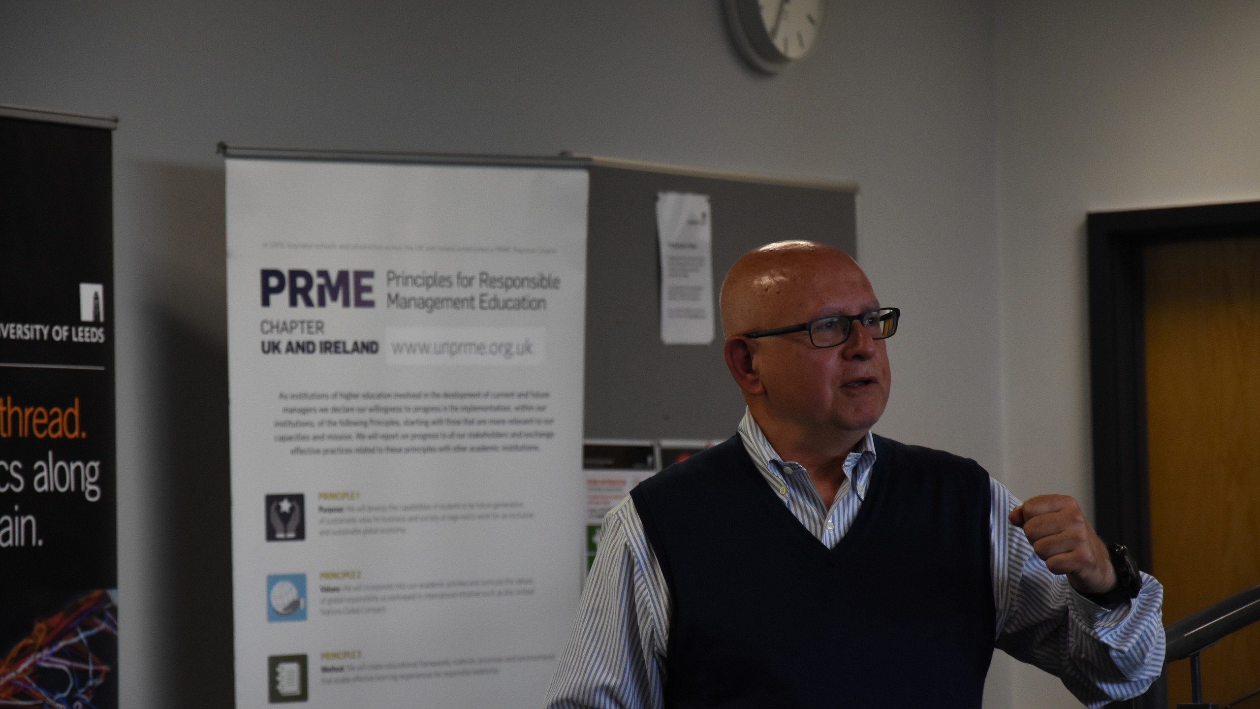 prme-conference-july-2019_48315499701_o.