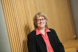 Professor Petra Molthan-Hill