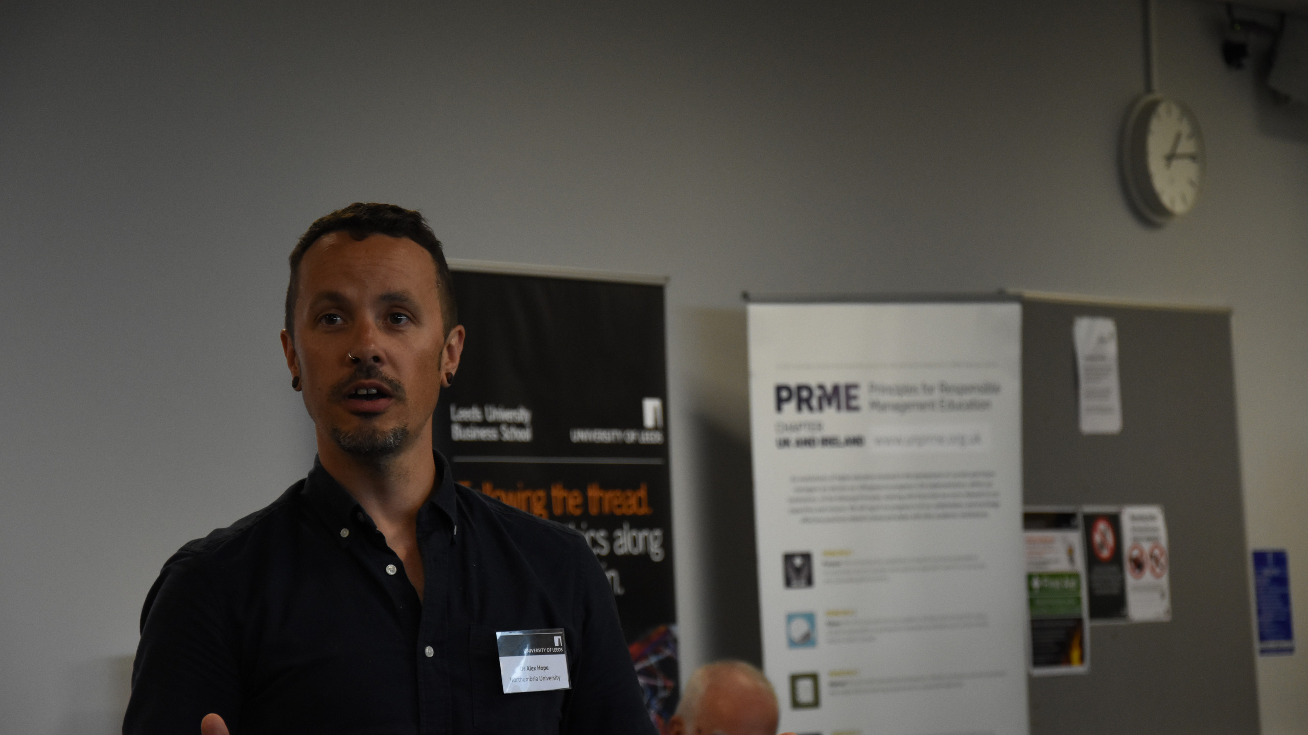 prme-conference-july-2019_48315617507_o.
