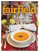 fairfield mag holiday 2012.jpeg