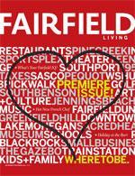 fairfieldliving (2).jpg