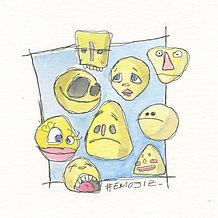 emojiz.jpg