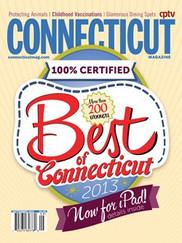 Best Gift Shop - Fairfield County
