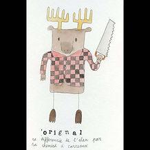 Orignal original