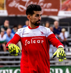 Isma-Gil-decisivo-Atletico-Sanluqueno_14