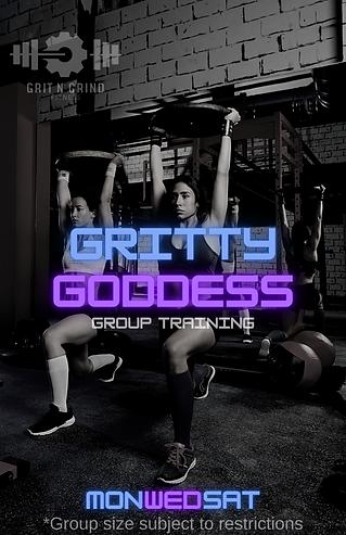 Gritty Goddess GT Website.png