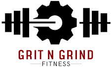 GritNGrind-Logo-Color_edited_edited.png