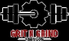 GritNGrind-Logo-Color_edited_edited.png
