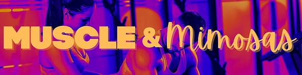 Official Website Banner Muscle and Mimosas.png