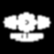 GritNGrind-Logo-White.png