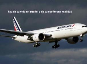 Au-revoir 'Amérique du sud'