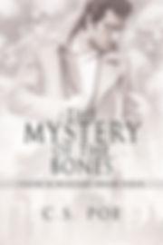 MysteryoftheBones[The]FS_v1.jpg