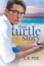 ThatTurtleStory-600x900.jpg