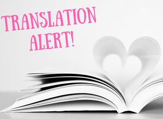 Additional Translations