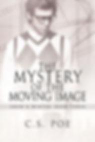 TheMysteryoftheMovingImage-600x900.jpg