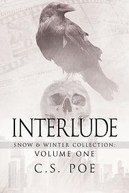 Interlude-600x900.jpg