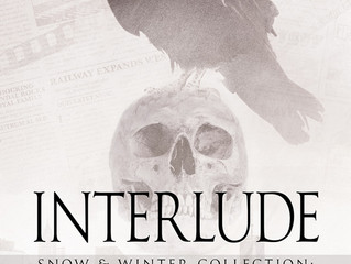Pre-order for Interlude