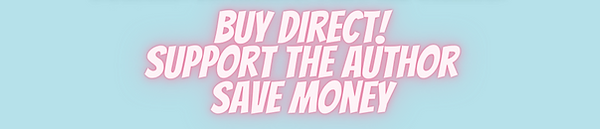 DirectPayhipPoe.png