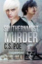 SouthernmostMurder-600x900.jpg