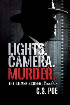 LightsCameraMurder-600x900.jpg